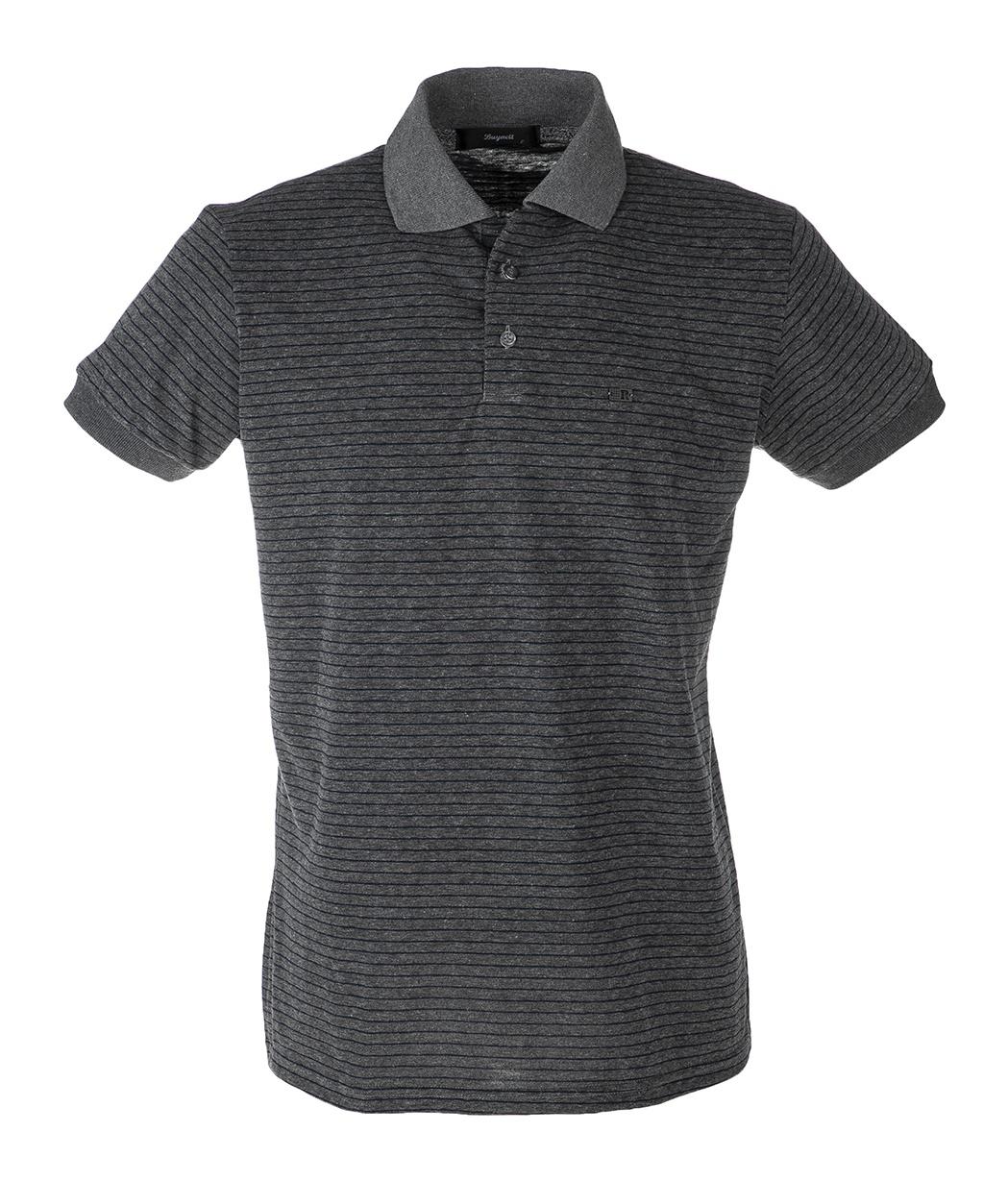 پولو شرت مردانه بای نت کد 275-3