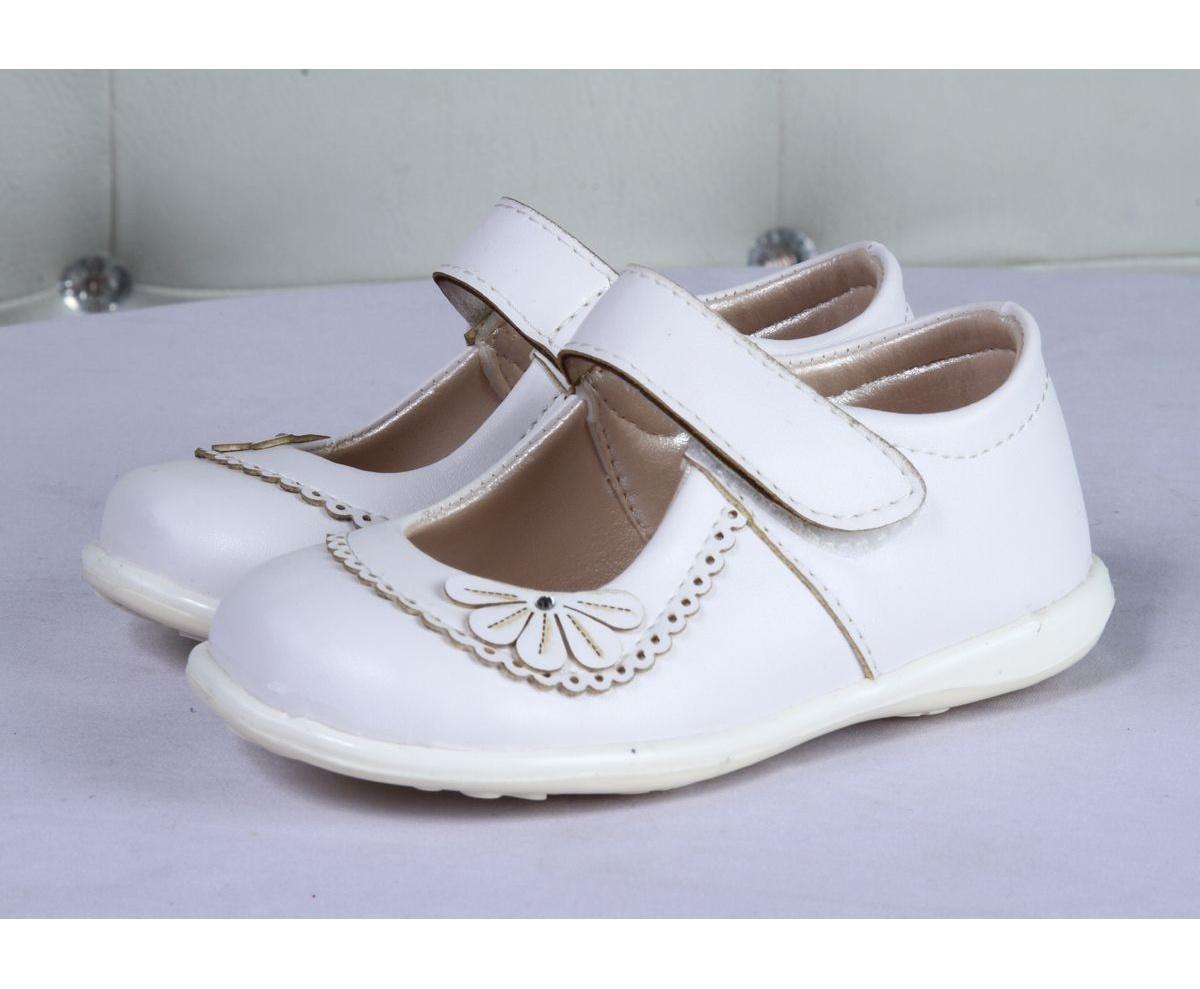 کفش دخترانه مدل Sp-116