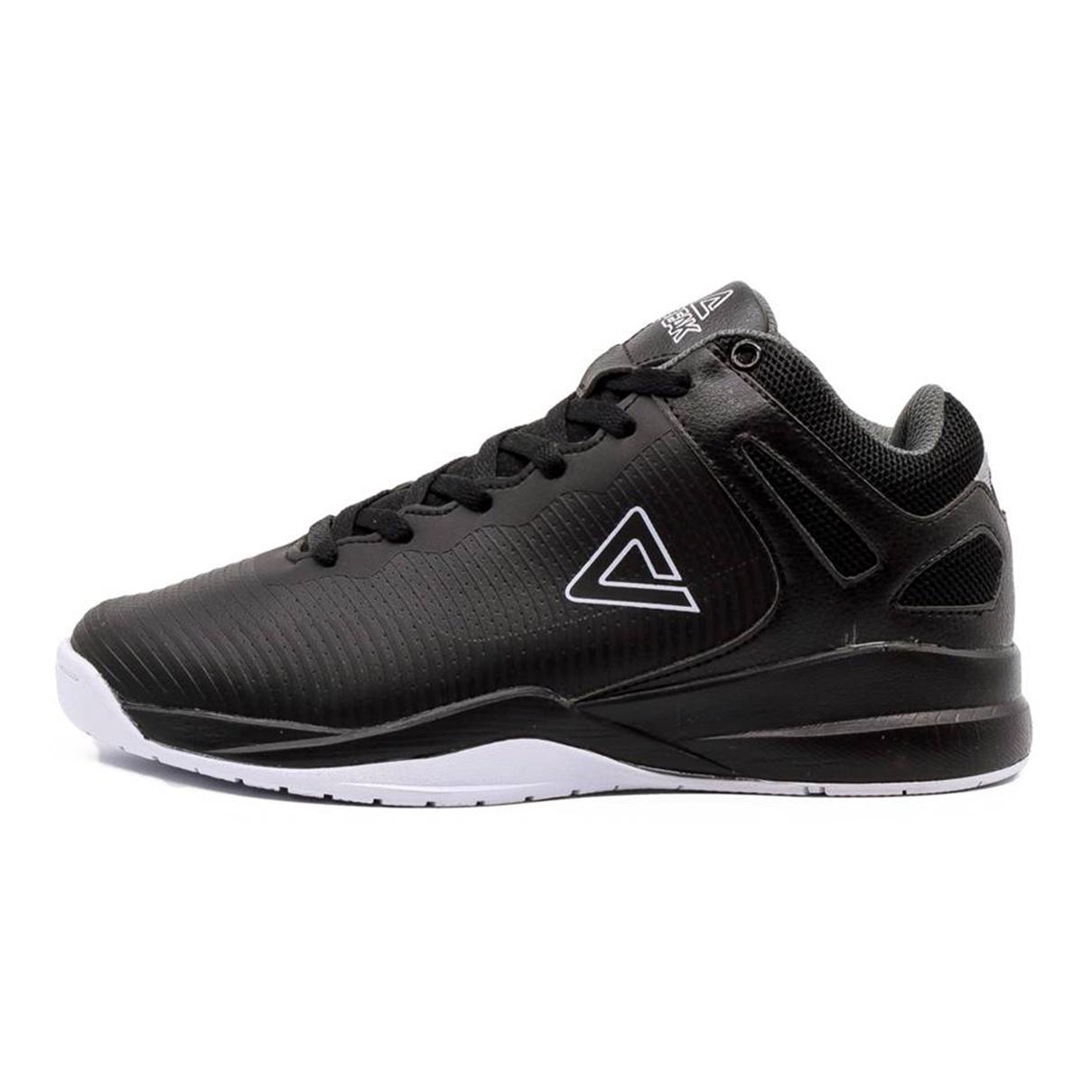 کفش بسکتبال پسرانه پیک مدل EW8220A