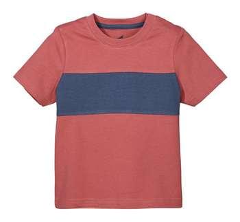 تی شرت پسرانه لوپیلو مدل BT180
