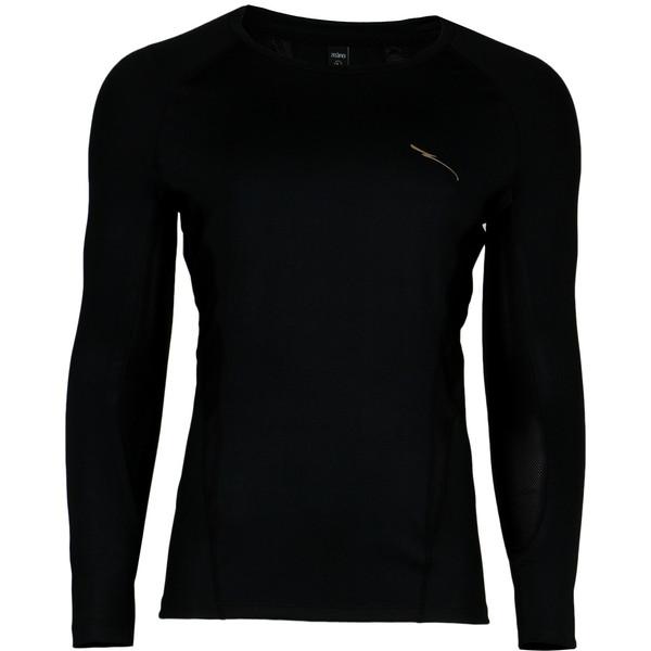تیشرت ورزشی مردانه ژوانو مدل MMTX172749