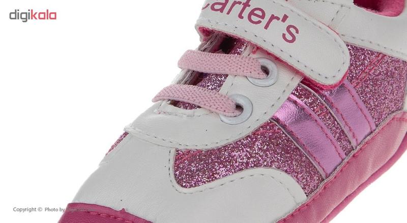 کفش نوزادی کارترز کد 854