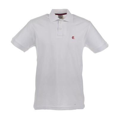 تصویر پولو شرت مردانه چوزه مدل 971262