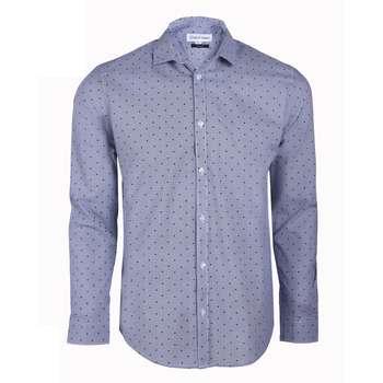 پیراهن مردانه مدل M18