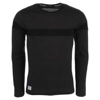 تی شرت آستین بلند مردانه تارکان کد 284-1