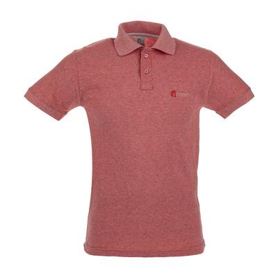تصویر پولو شرت مردانه چوزه مدل 971264
