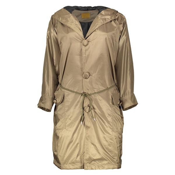 بارانی زنانه لاکو مدل 1551105-48