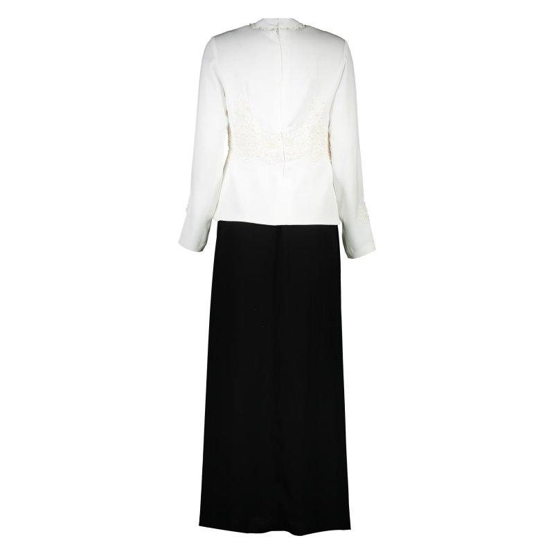 پیراهن زنانه حورنس مدل 1761114-9901