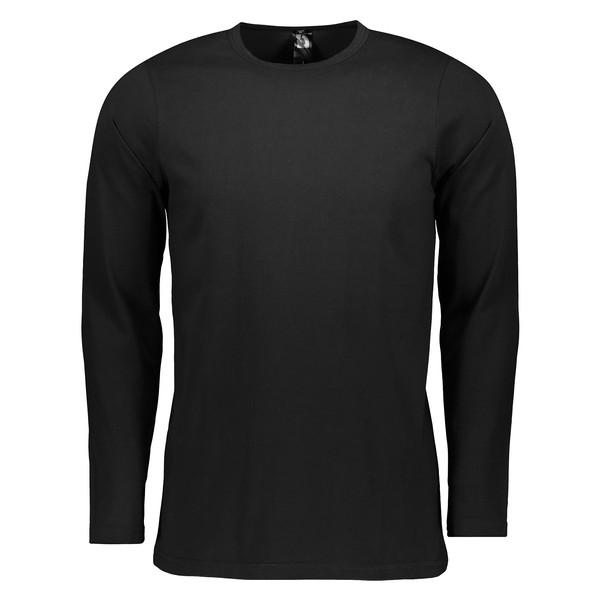 تی شرت مردانه آگرین مدل 1431135-99