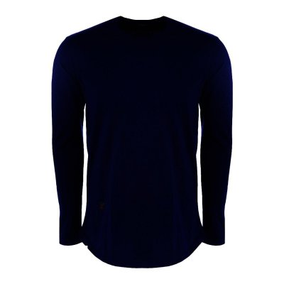 Photo of تی شرت آستین مردانه بای نت کد 273-1