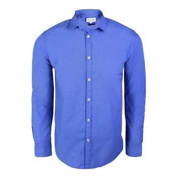پیراهن مردانه مدل M03