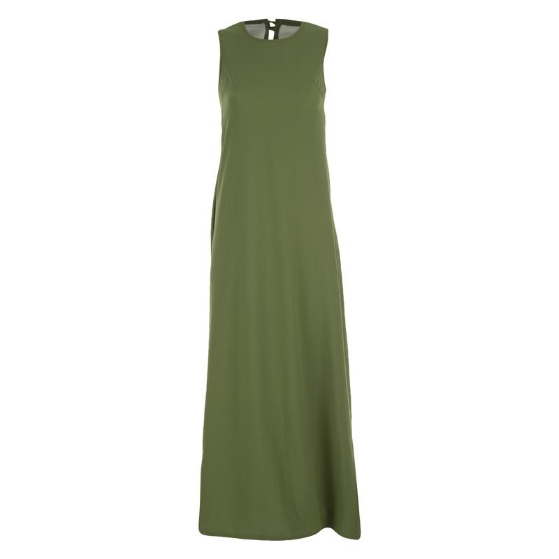 پیراهن زنانه حورنس مدل 1761111-0742