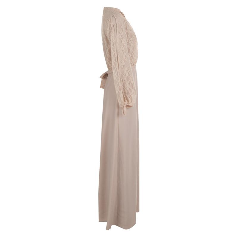 پیراهن زنانه حورنس مدل 1761112-81