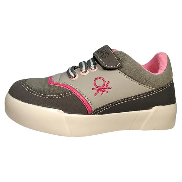 کفش دخترانه مدل TECNO_LGDS01