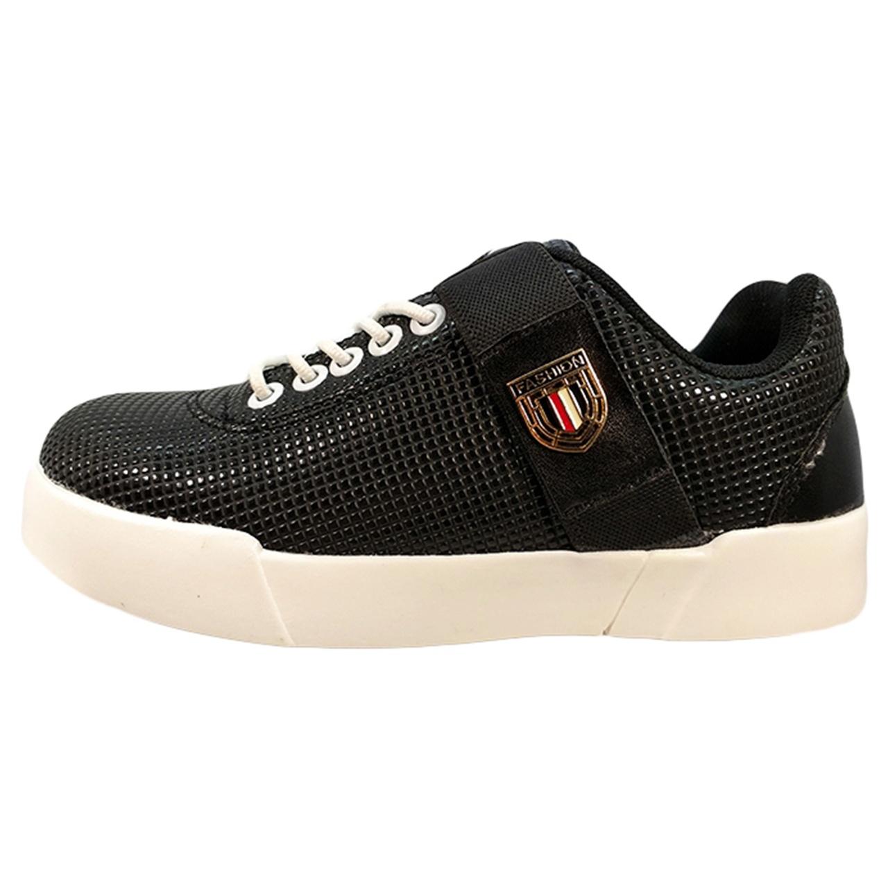 کفش پسرانه مدل ITALY_BPS01