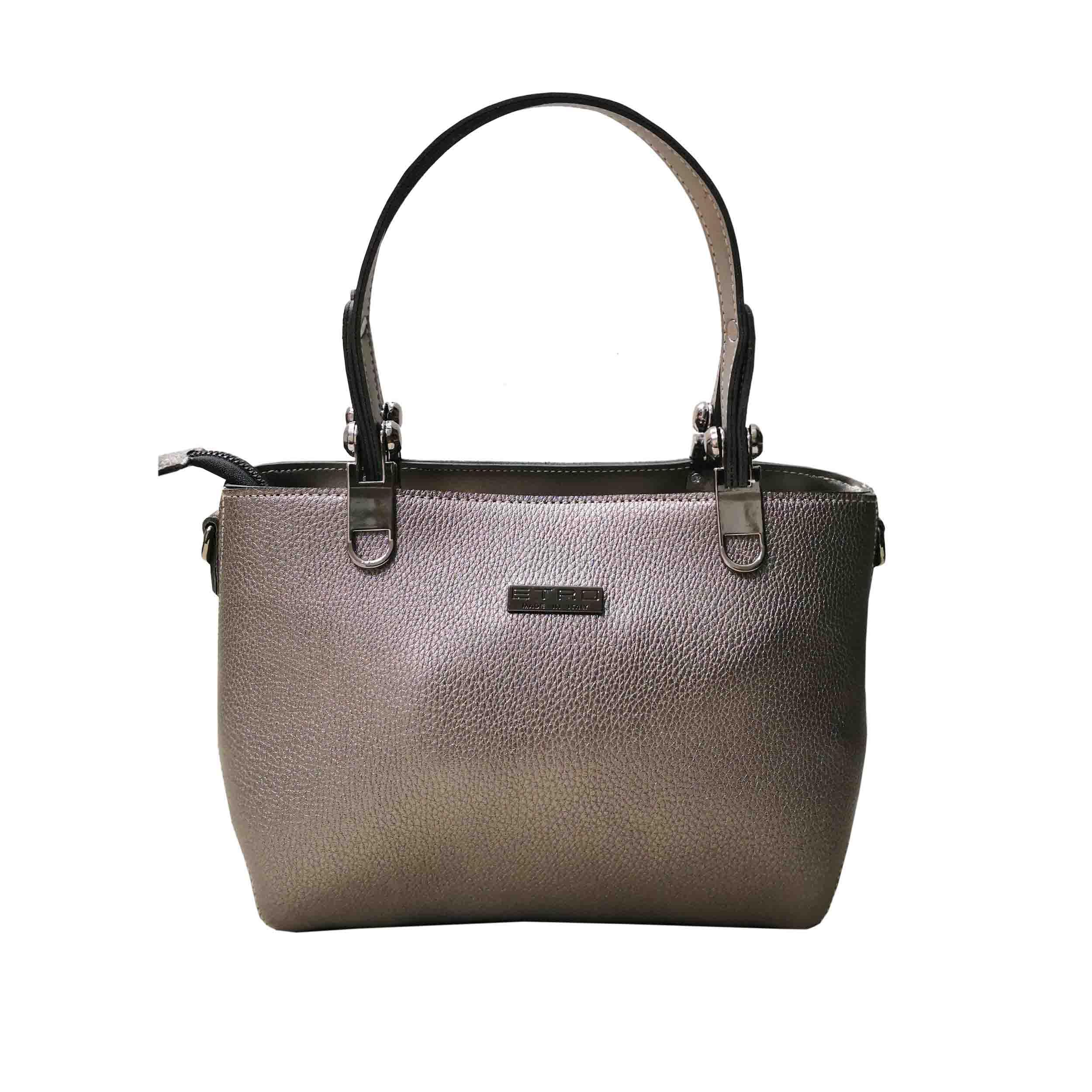 کیف دوشی زنانه کد kfn001
