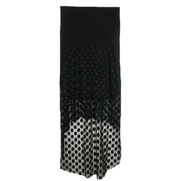 پیراهن زنانه لولیتام مدل ps103