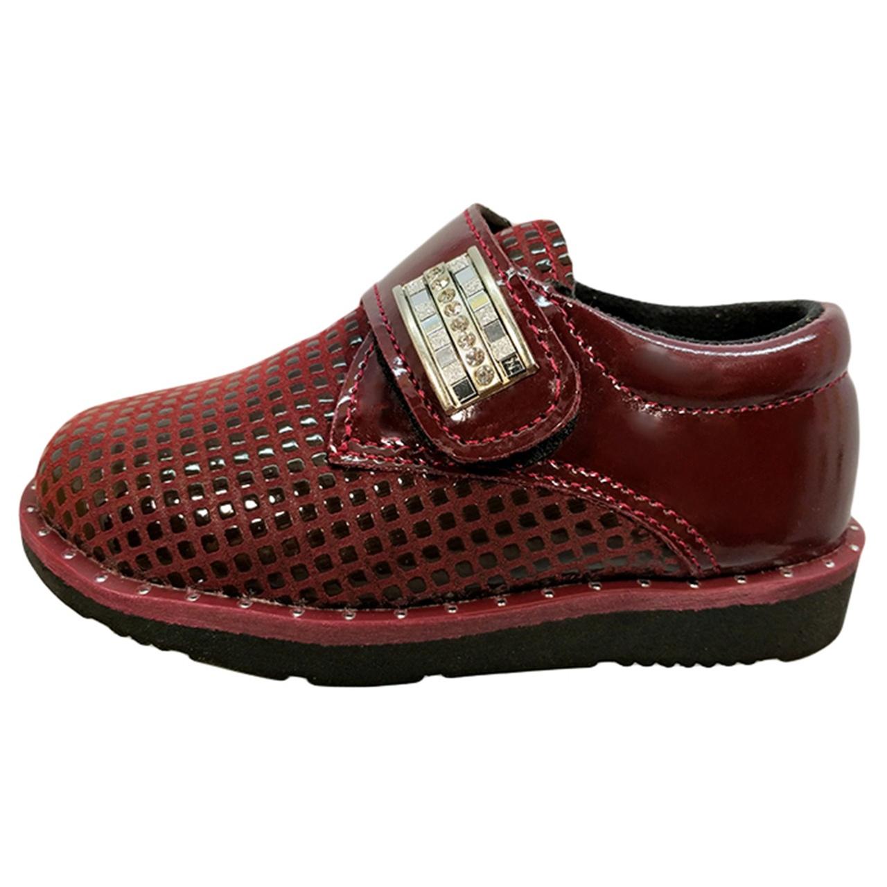 کفش پسرانه مدل RPS01