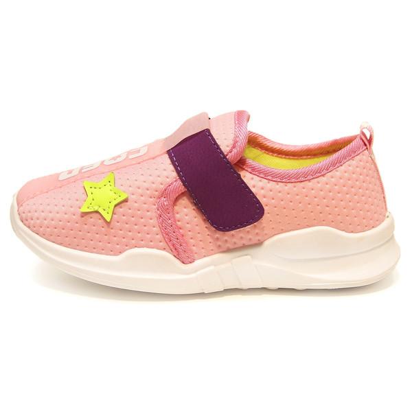کفش دخترانه کوئن کد 261