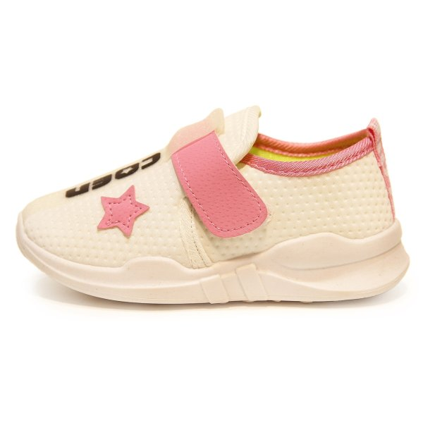 کفش دخترانه کوئن کد 262
