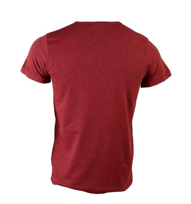 تیشرت مردانه کانی راش کد 2386-02