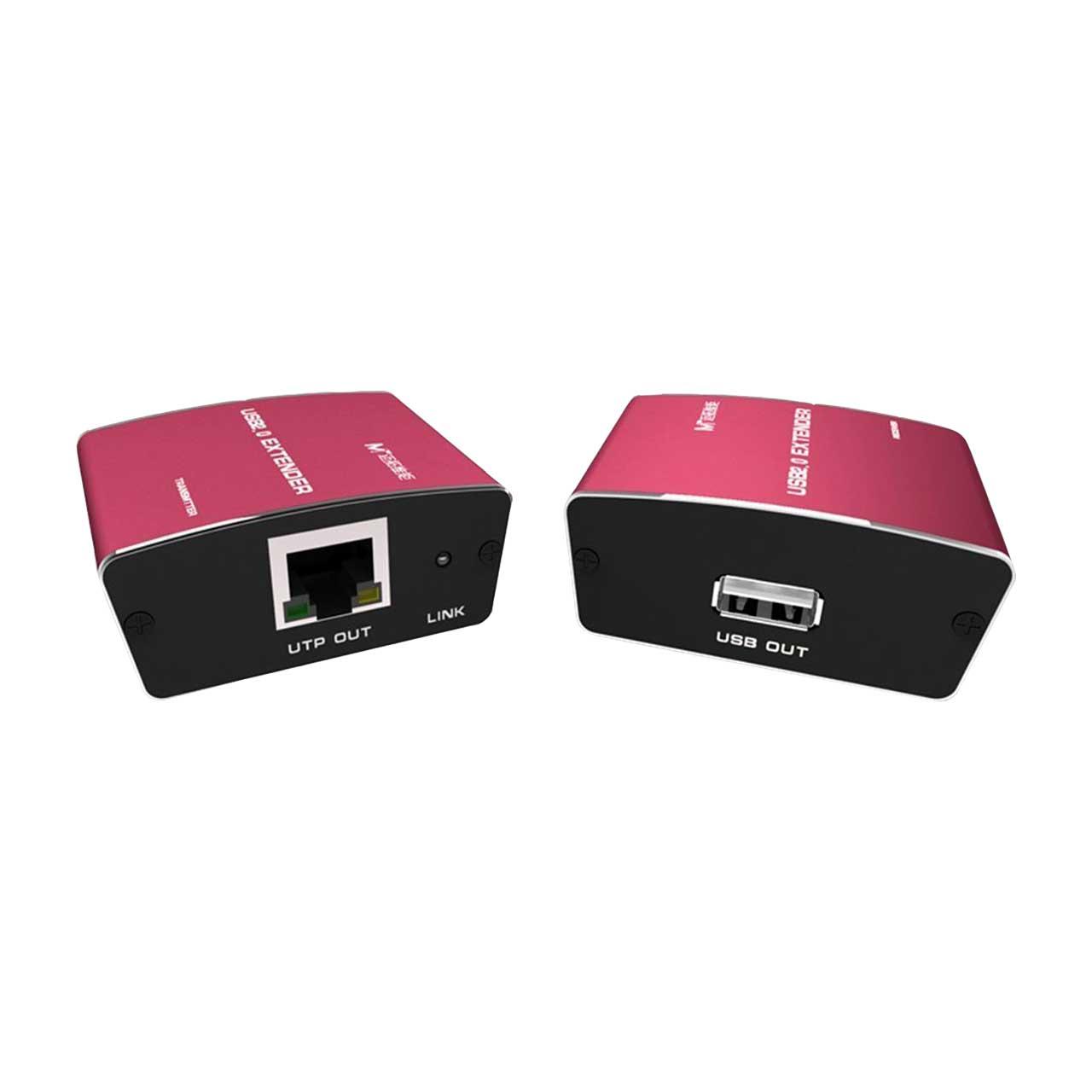 توسعه دهنده USB ام تی ویکی مدل MT-120DIGIK