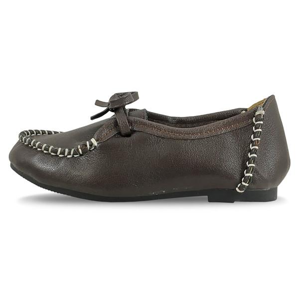 کفش پسرانه  کد B5222