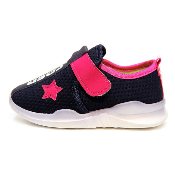کفش دخترانه کوئن کد 264