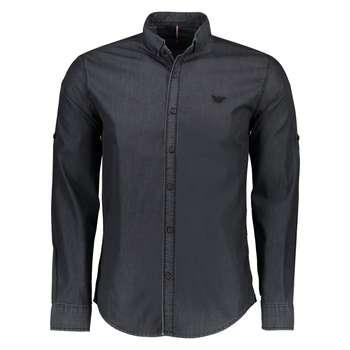 پیراهن مردانه پازو کد L-Bk