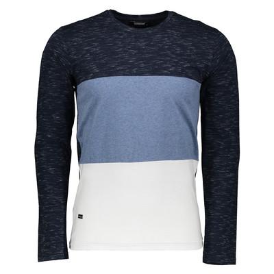 Photo of تی شرت آستین بلند مردانه بای نت کد 298-3
