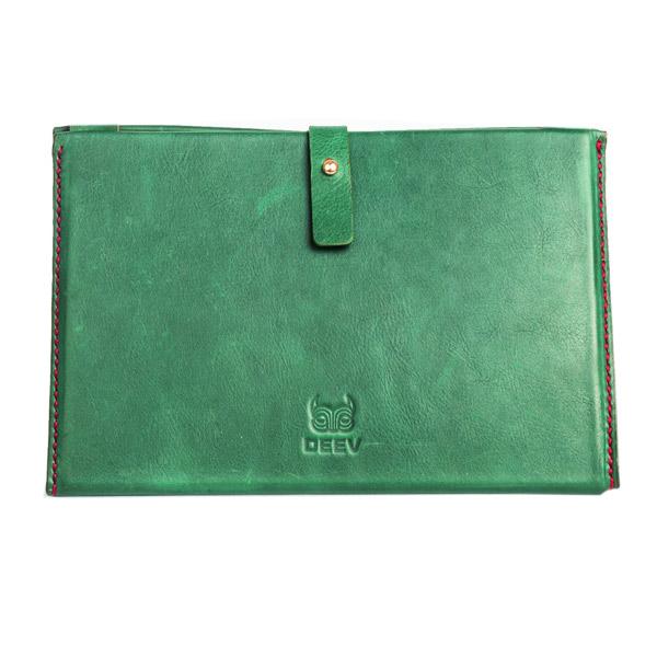 کیف دوشی زنانه دیو کد 01