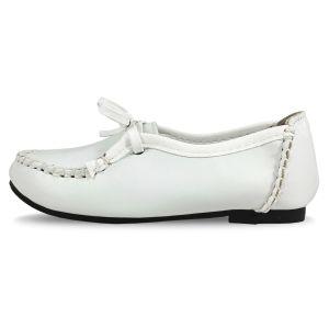کفش پسرانه کد B5234
