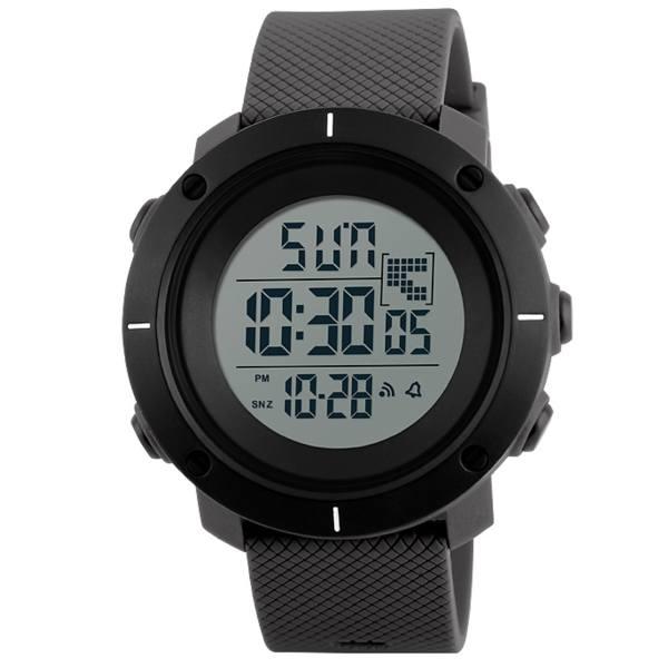 ساعت مچی دیجیتال اسکمی مدل 1213
