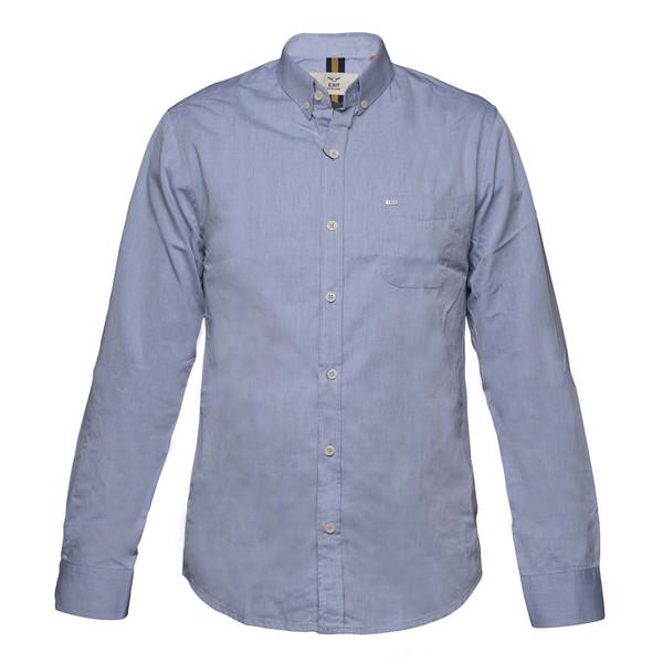 پیراهن مردانه اگزیت مدل LS-467-034