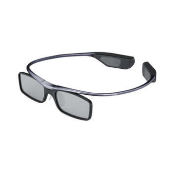 عینک سه بعدی سامسونگ مدل SSG-3700CR