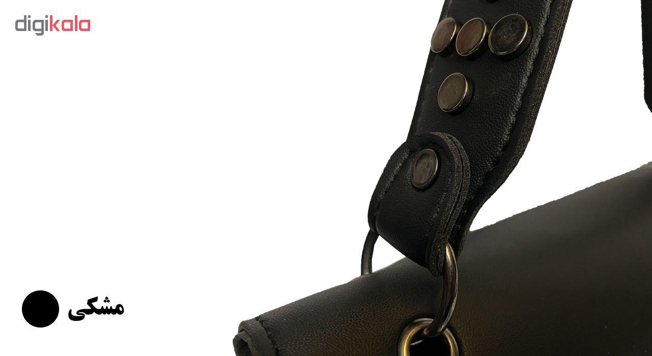 کیف دستی زنانه کد 1695