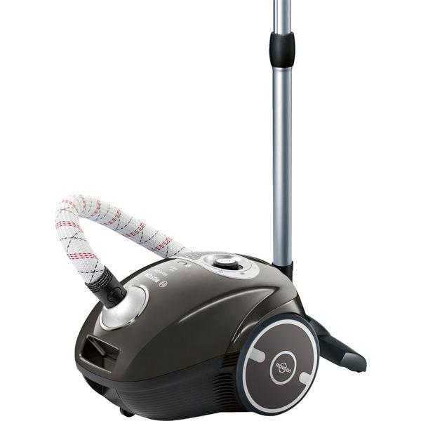 جاروبرقی بوش مدل BGL35MOV14 | Bosch BGL35MOV14 Vacuum Cleaner