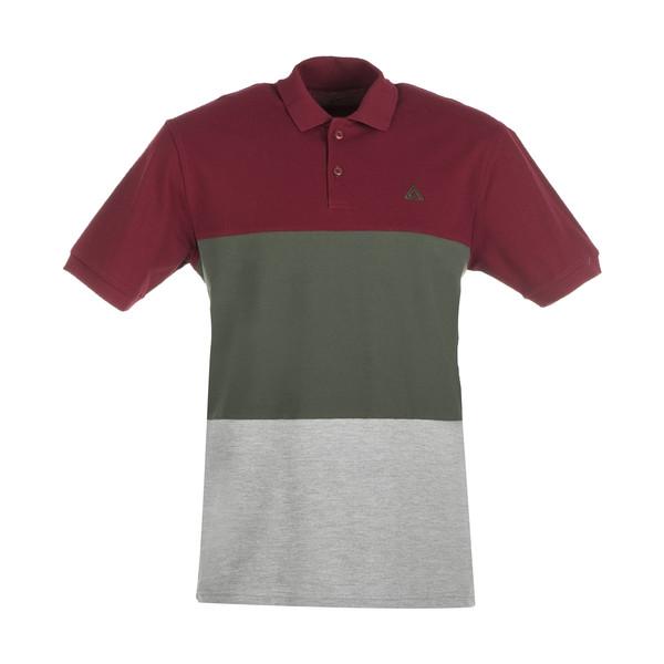 تی شرت مردانه وستیتی کد 262