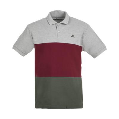 تصویر تی شرت مردانه وستیتی کد 260