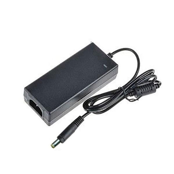 آداپتور 24 ولت 2 آمپر مدل 242-1 مناسب برای پرینترهای حرارتی