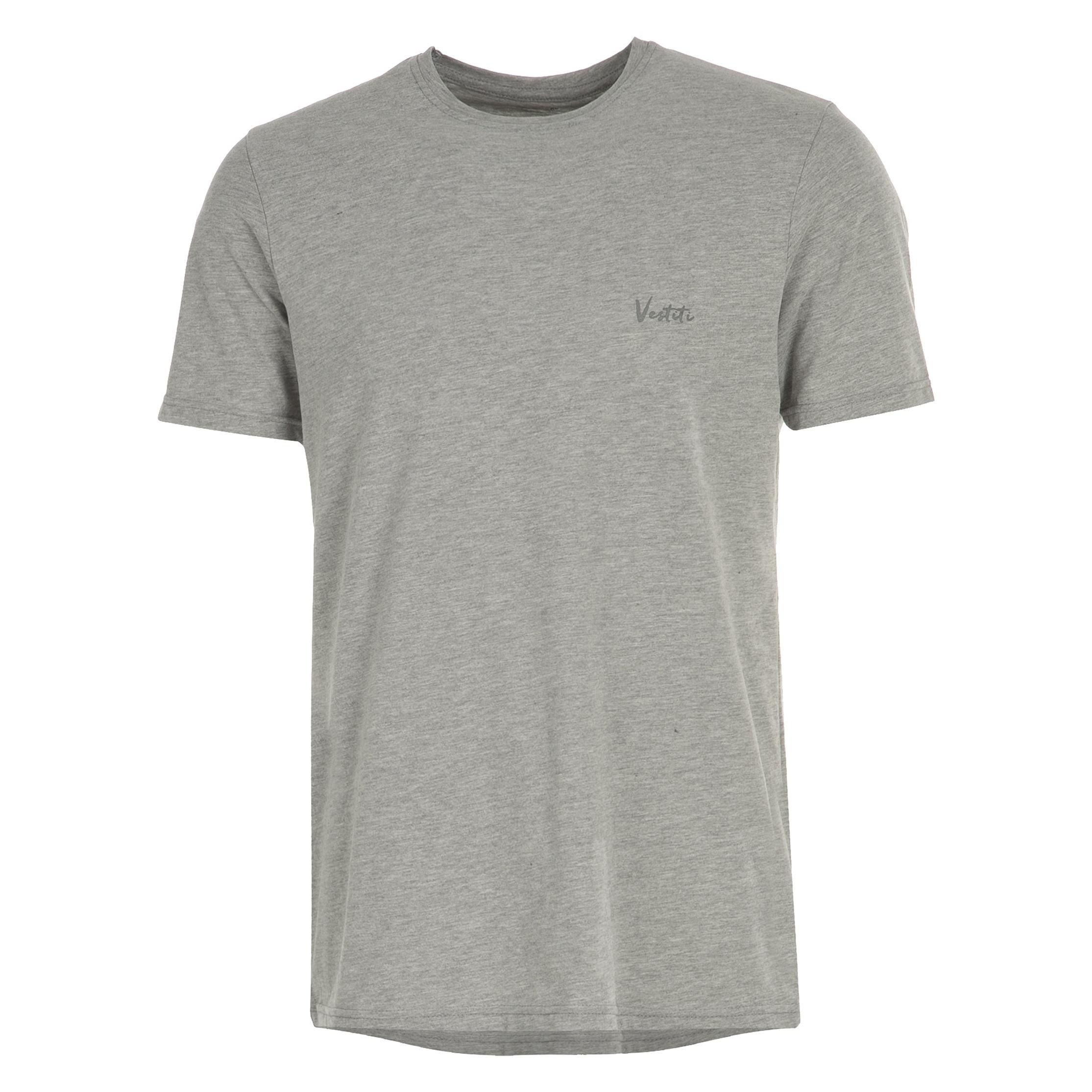 Photo of تی شرت مردانه وستیتی کد 200