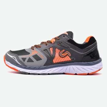 کفش مخصوص پیاده روی مردانه مدل پاتریکاس کد 5653