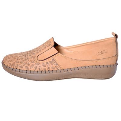 تصویر کفش روزمره زنانه کد HN-2470