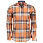 پیراهن مردانه زی مدل 153114023 thumb