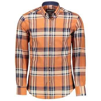 پیراهن مردانه زی مدل 153114023