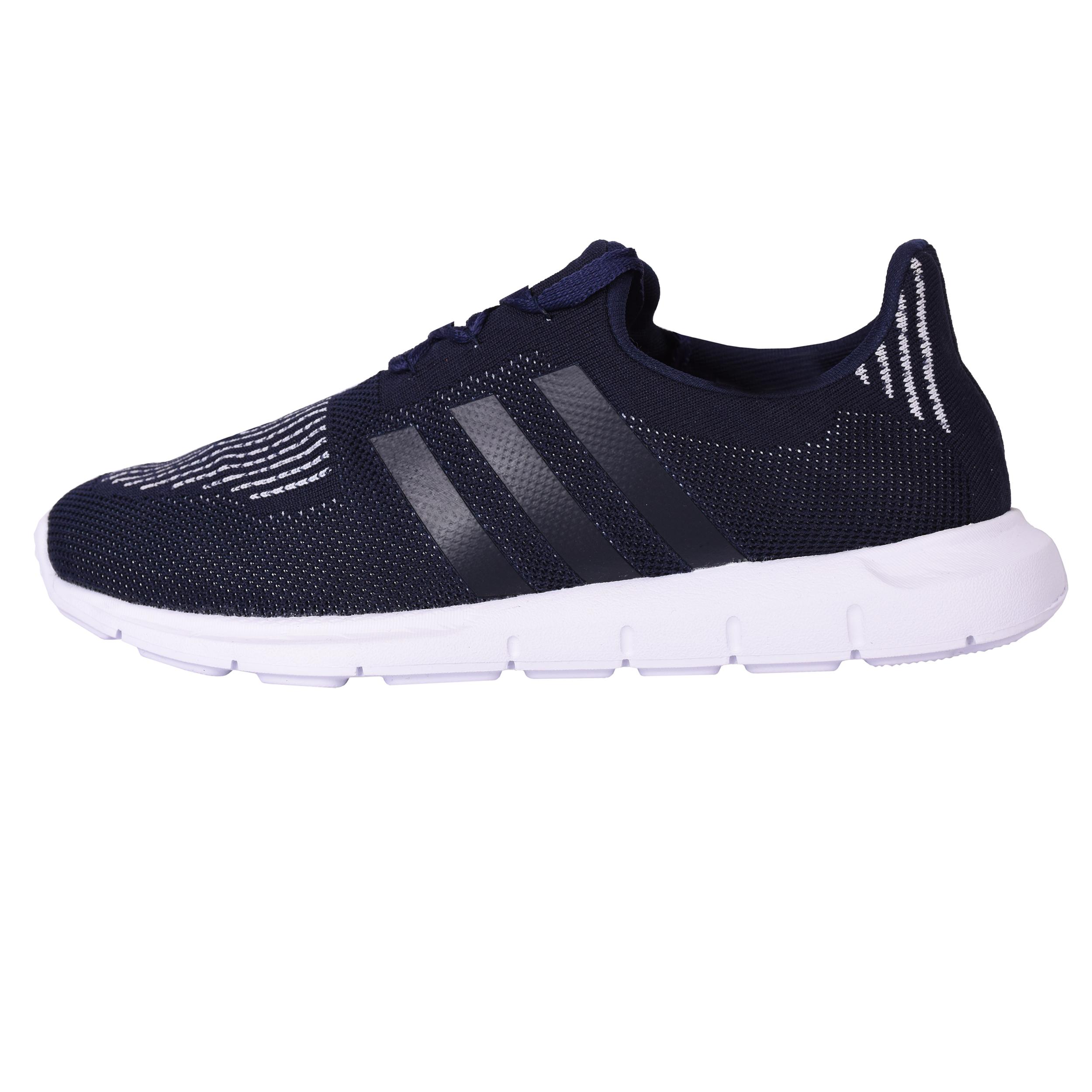 کفش مخصوص دویدن زنانه مدل N202