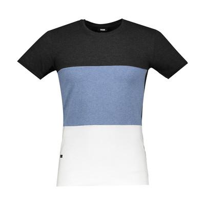 تی شرت آستین کوتاه مردانه بای نت کد 299-1
