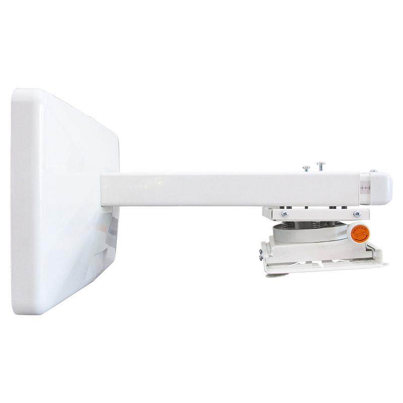 پایه پروژکتور مدل CD600