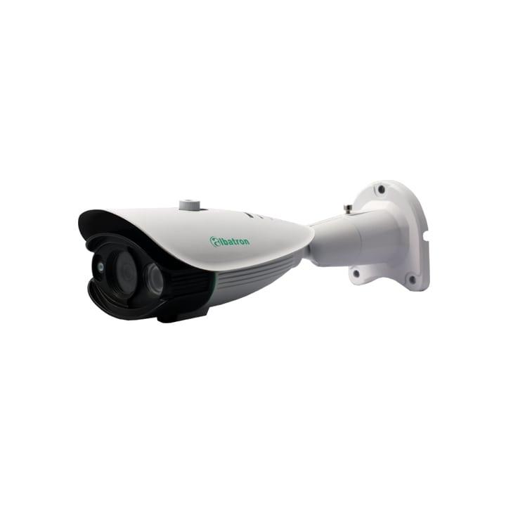 دوربین مداربسته آنالوگ آلباترون مدل AC-BH9013