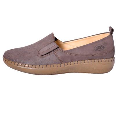 تصویر کفش روزمره زنانه کد BR-2470